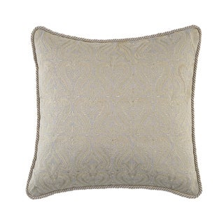 Nathaniel Fashion Throw Pillow