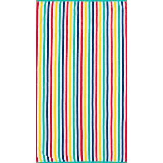 St.Tropez Sands Sunburst Beach Towel Collection