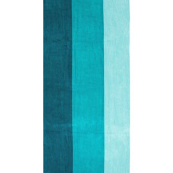 St.Tropez Sands Sea Breeze Beach Towel Collection