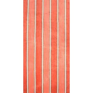 St. Tropez Sands Pink Sands Beach Towel Collection