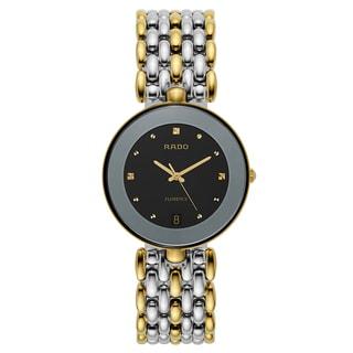Купить часы rado florence