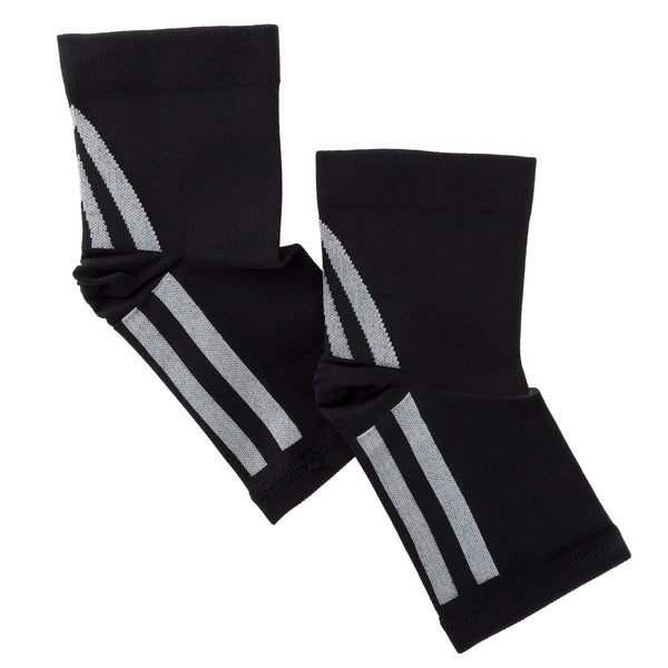 Foot Compression Sleeves One Pair by Bluestone