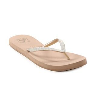 Reef Women's Stargazer Sassy Sandals