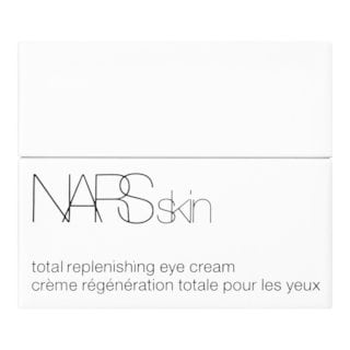 NARS Total Reflenishing 0.52-ounce Eye Cream
