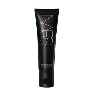 NARS Velvet Matte Skin Tint Broad Spectrum SPF 30 St Moritz