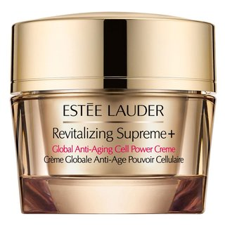 Estee Lauder Revitalizing Supreme + Global 1-ounce Anti-Aging Cell Power Cream