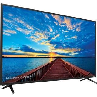 VIZIO E43-E2 Smartcast E-Series 43'' Class (42.51? Diag.) Ultra HD Display TV