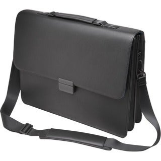 Kensington LM570 15.6'' Laptop Briefcase (K62849WW)