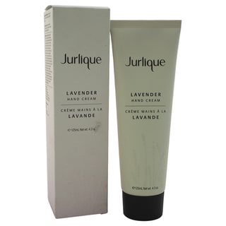 Jurlique 4.3-ounce Lavender Hand Cream