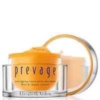 Elizabeth Arden 1.7-ounce Prevage Anti-Aging Neck & Decollete Firm and Repair Cream