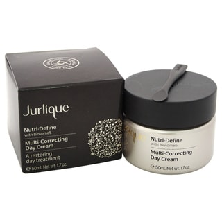 Jurlique 1.7-ounce Nutri Define Multi-Correcting Day Cream