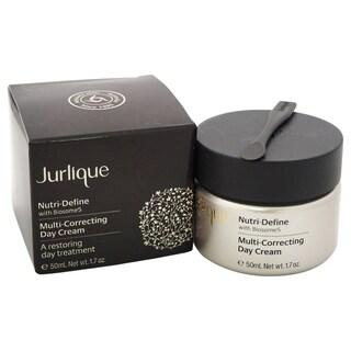 Jurlique 1.7-ounce Nutri Define Multi-Correcting Day Cream|https://ak1.ostkcdn.com/images/products/14622689/P21164269.jpg?_ostk_perf_=percv&impolicy=medium