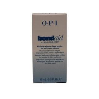 OPI 0.5-ounce Nail Bond Aid