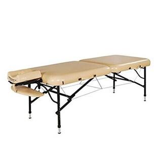 Master Massage ProAir 30-inch Aluminum Lightweight Portable Massage Table https://ak1.ostkcdn.com/images/products/14624035/P21165447.jpg?_ostk_perf_=percv&impolicy=medium