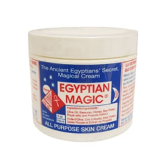 Egyptian Magic 4-ounce All Purpose Skin Cream