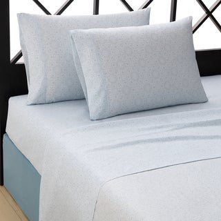 Sophia Sheet Set