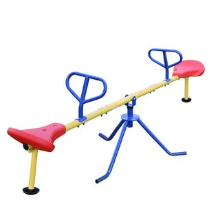 Skywalker Sports Swivel Teeter Totter|https://ak1.ostkcdn.com/images/products/14627005/P21167986.jpg?impolicy=medium