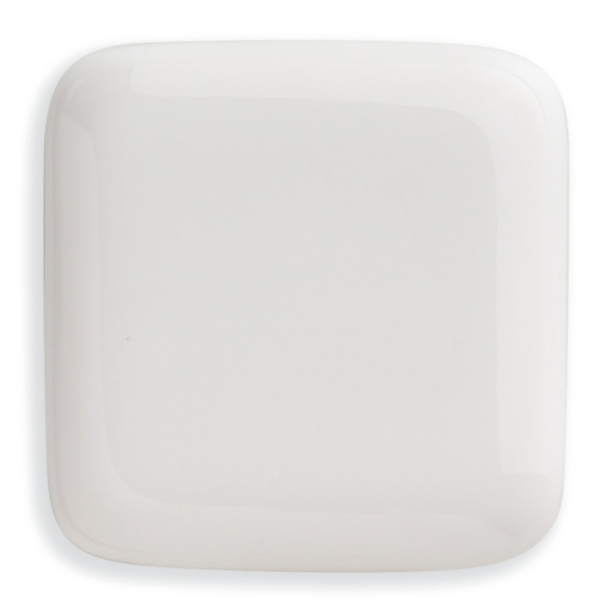 Toto Soiree Soaking Bathtub ABY964N#01N Cotton White (Cot...