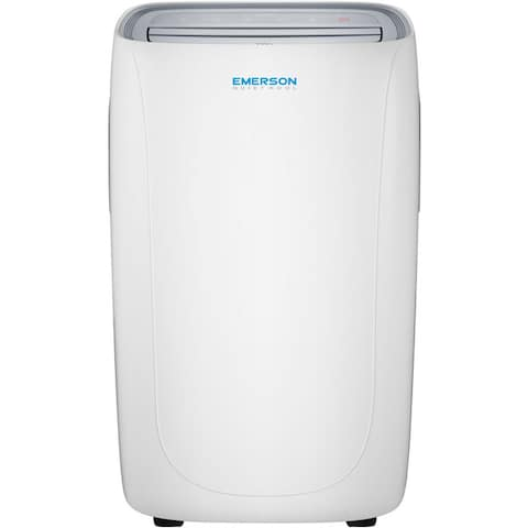 Emerson Quiet Kool 14,000 BTU Portable Air Conditioner with Remote Control