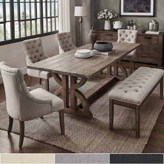 Buy Kitchen   Dining Room Sets Online at Overstock  f1842ff88