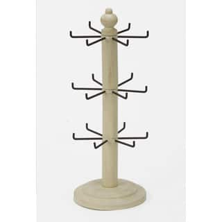 3-Tier Rotating Jewelry Post|https://ak1.ostkcdn.com/images/products/14627917/P21168754.jpg?impolicy=medium
