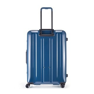 Custom Built 30-inch Surface Studio Spinner Upright Convertible Suitcase