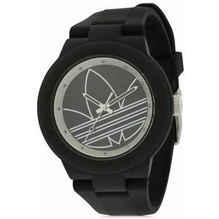 Adidas Aberdeen Women's ADH3048 Silicone Watch