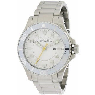 Marc By Marc Jacobs Dizz Ladies' MBM3407 Watch