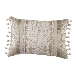 Nathaniel Boudoir Pillow