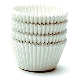 Norpro Giant Muffin Cups (Pack of 500)