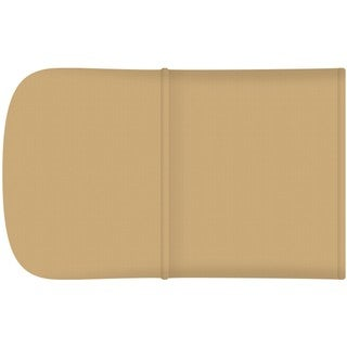 Gaggle 4 Tan Roof Accessory