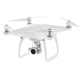 DJI Phantom 4 Quadcopter