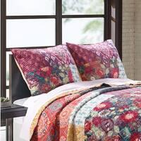 Samsara Pillow Shams (Set of Two)