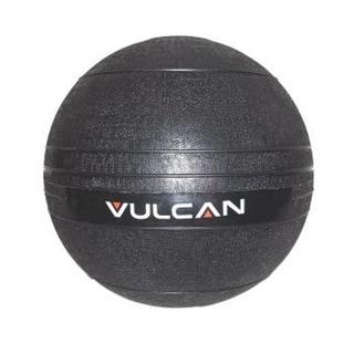 Vulcan 100-pound Slammer