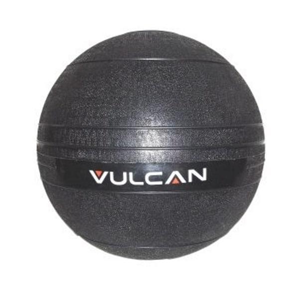 Vulcan Slammer 100-pound Exercise Ball