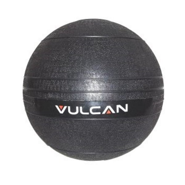 Vulcan Slammer 35-pound Exercise Ball