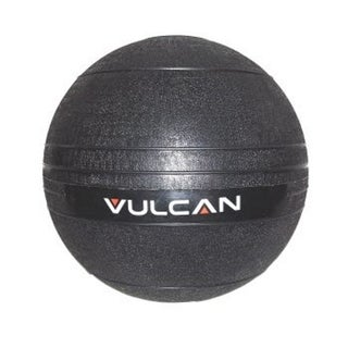 Vulcan 30-pound Slammer Weight
