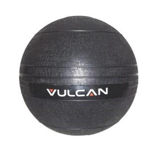 Vulcan Slammer 25-pound Exercise Ball