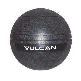 Vulcan Slammer 15-pound Exercise Ball