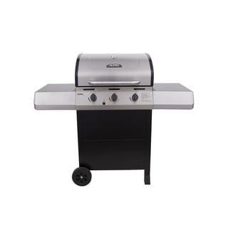 Thermos 3-Burner Gas Grill