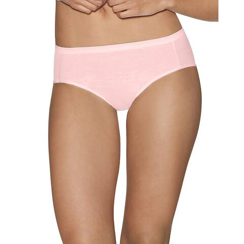 f883a859e16f Buy Hanes Panties Online at Overstock | Our Best Intimates Deals