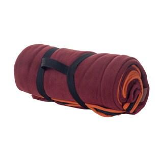 Emergency Essentials Fleece Sleeping Bag Liner