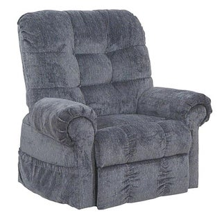 LYKE Home Heavy Duty Power Recliner