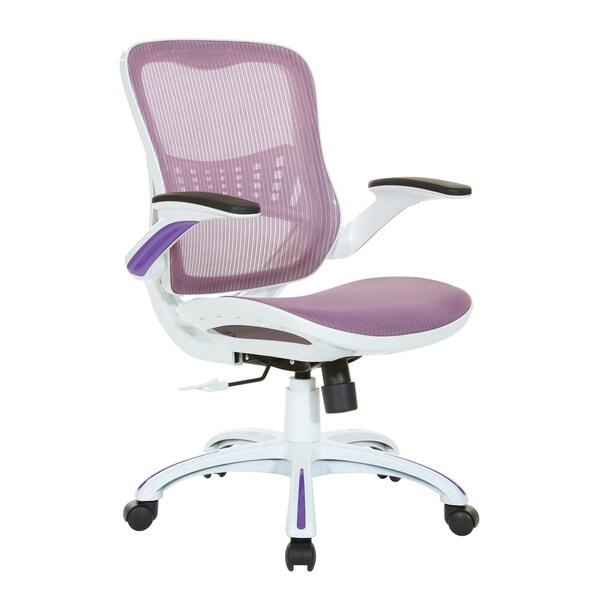Marvelous Purple Office Conference Room Chairs Shop Online At Cjindustries Chair Design For Home Cjindustriesco