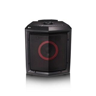 LG FH2 LOUDR 50-watt Portable Speaker System