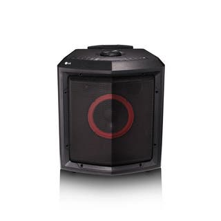 LG FH2 LOUDR 50-watt Portable Speaker System|https://ak1.ostkcdn.com/images/products/14638433/P21178056.jpg?impolicy=medium