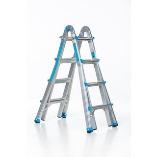 Workman Multi-purpose Model 17 Ladder
