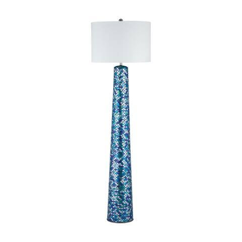 Diamond Lighting Aphrodisia Floor Lamp