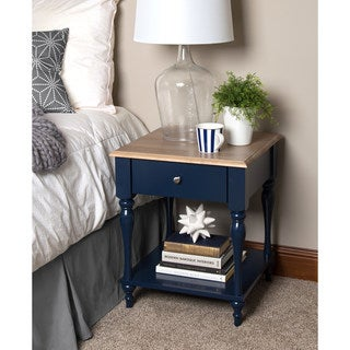 Kate and Laurel Sophia Rustic Wood Top Side Table|https://ak1.ostkcdn.com/images/products/14638939/P21178501.jpg?_ostk_perf_=percv&impolicy=medium