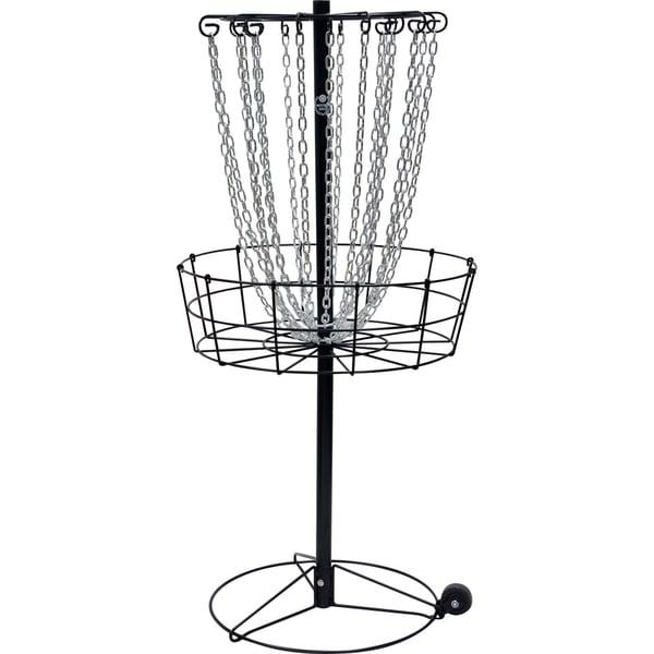 Westside Discs Black Basket Disc Golf Target